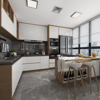 . 3ds Max Models   Download max Files   CGmodelX